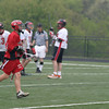 20040512 Lax vs  Patchogue-Medford 028