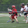 20040512 Lax vs  Patchogue-Medford 032