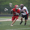 20040512 Lax vs  Patchogue-Medford 026