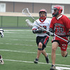 20040512 Lax vs  Patchogue-Medford 012