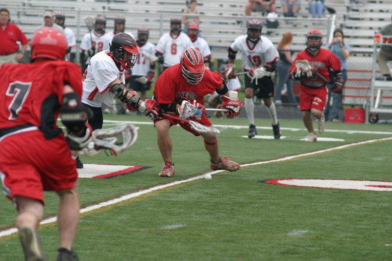 20040512 Lax vs  Patchogue-Medford 002