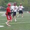 20040512 Lax vs  Patchogue-Medford 005