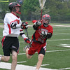 20040512 Lax vs  Patchogue-Medford 019