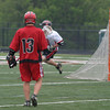 20040512 Lax vs  Patchogue-Medford 025