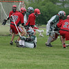 20040519 Lax vs  Wm Floyd 015
