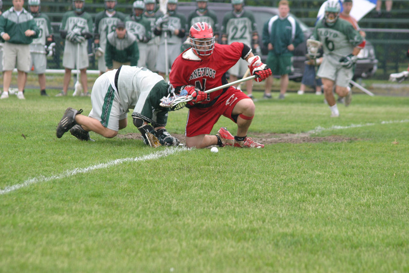 20040519 Lax vs  Wm Floyd 001