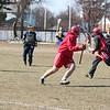 200503198 Lax vs  Four Team Scrimmage 022