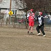 200503198 Lax vs  Four Team Scrimmage 016