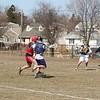 200503198 Lax vs  Four Team Scrimmage 002