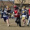 200503198 Lax vs  Four Team Scrimmage 017