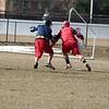 200503198 Lax vs  Four Team Scrimmage 010