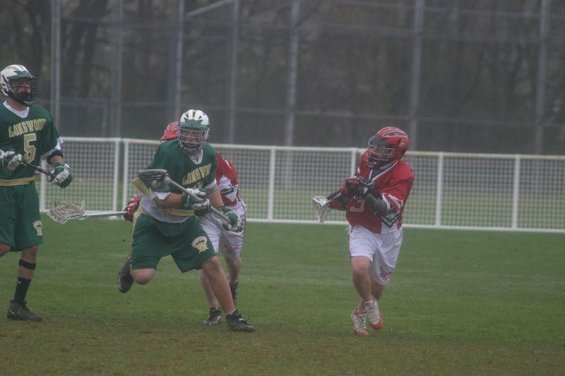 20050427 Lax vs  Longwood 001