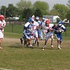 20050511 Lax vs  Middle Country 027