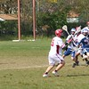 20050511 Lax vs  Middle Country 016