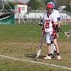20050511 Lax vs  Middle Country 006