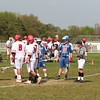 20050511 Lax vs  Middle Country 005