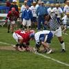 20050520 Lax vs  West Islip (Playoff) 013