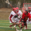 20070426 Connetquot @ Sachem East 001