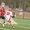 20070426 Connetquot @ Sachem East 022