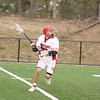 20070426 Connetquot @ Sachem East 019