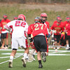 20070426 Connetquot @ Sachem East 014