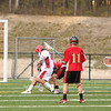 20070426 Connetquot @ Sachem East 009