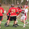 20070426 Connetquot @ Sachem East 023