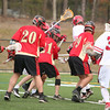 20070426 Connetquot @ Sachem East 024