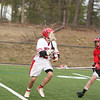 20070426 Connetquot @ Sachem East 020