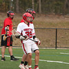 20070426 Connetquot @ Sachem East 003