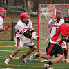 20070426 Connetquot @ Sachem East 002