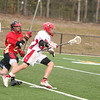 20070426 Connetquot @ Sachem East 021