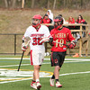 20070426 Connetquot @ Sachem East 010