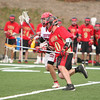 20070426 Connetquot @ Sachem East 026