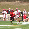 20070426 Connetquot @ Sachem East 004