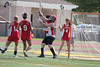 20090522 Connetquot @ Commack 011