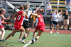 20090522 Connetquot @ Commack 014