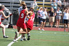 20090522 Connetquot @ Commack 015