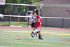 20090522 Connetquot @ Commack 018