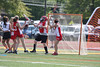20090522 Connetquot @ Commack 020