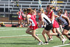 20090522 Connetquot @ Commack 005