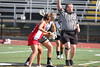 20090522 Connetquot @ Commack 012