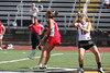 20090522 Connetquot @ Commack 004