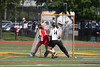 20090522 Connetquot @ Commack 006