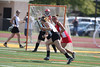 20090522 Connetquot @ Commack 010