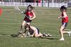 20100320 Connetquot Lax Scrimmages 010