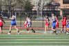 20100414 Connetquot @ West Islip 015