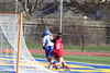 20100414 Connetquot @ West Islip 012