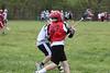 20100502 Connetquot Youth Lacrosse 016