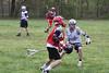 20100502 Connetquot Youth Lacrosse 014
